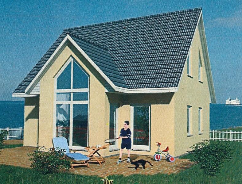 Gunstige Baufinanzierungen Hauskauf Ohne Eigenkapital Mit Laufenden